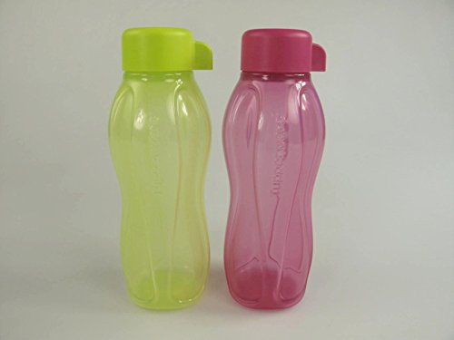 Tupperware to go Eco Botella 310 ml cal...