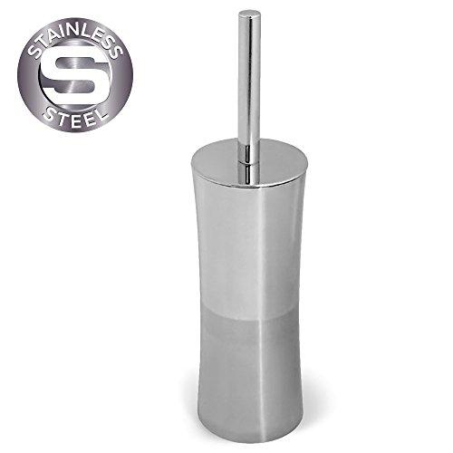 tatkraft-olivia-portascopino-wc-bagno-acciaio-inossidabile