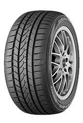 Falken Euro All Season AS200 - 225/45/R17 94V - F/C/73 - Pneumatici tutte stagioni