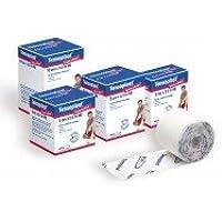 BSN medical Tensoplast® Binde) Bandage®–Klebeband élastique-bande von 3cm x 2,5m,-Streifen 6cm x 2,5m, Bande... preisvergleich bei billige-tabletten.eu