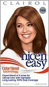 clairol-nice-n-easy-hair-color-natural-light-golden-brown-116a-by-clairol