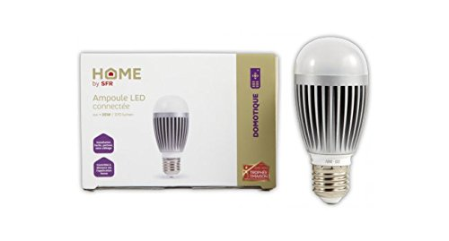 home-by-sfr-led-lampe-6-w-sfr