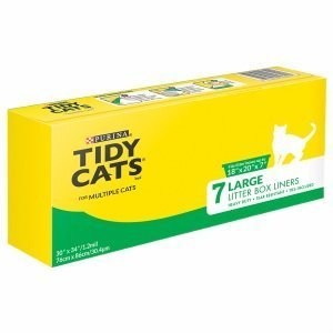 tidy-cats-large-box-liners-7-eapack-of-2-by-tidy-cats