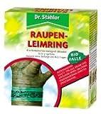 Dr. Stähler 011229 Raupenleimring, 5 m Biologische Insektenfalle