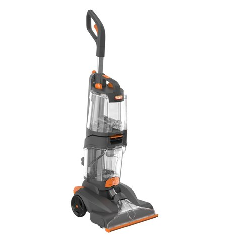 vax-w85-pp-t-dual-power-pro-carpet-washer-1200-w