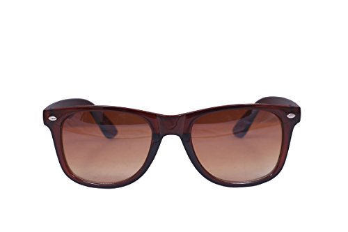 Reyda Oval Sunglasses for Women-Pack of 2