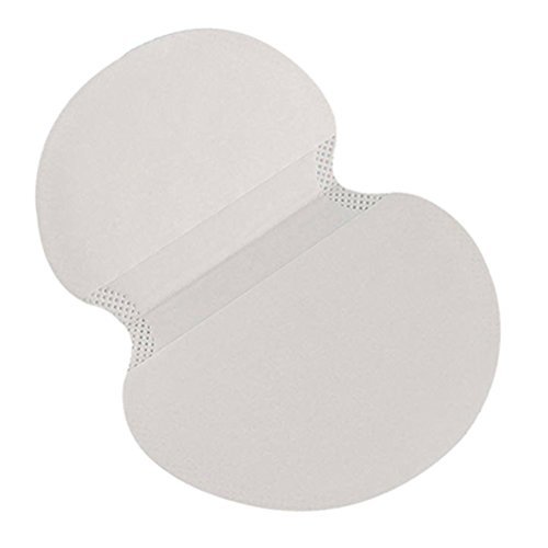 welecom-40pcs-underarm-armpit-sweat-pads-shield-guard-absorbing-absorbentpure-pads-antiperspirant