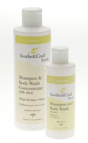 soothe-cool-shampoo-body-wash-shampoo-body-wash-sc-w-4-empty-bt-gall-4-each-case-by-med-industries