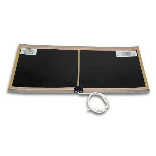 bohle-visabel-miroir-chauffant-desembuage-pad-524-x-1024-mm