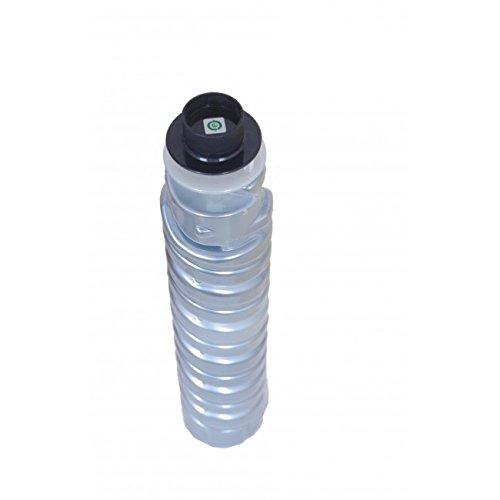 Tóner Negro 842024, 841718, 885531 Compatible Impresoras
