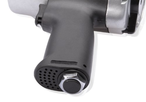Clé à choc pneumatiques 1/ 2″ 610 Nm + Clé dynamométrique automatique + 3 douilles a chocpas cher