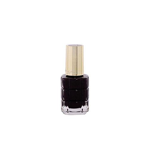 Nagellack Color Riche Ölen-L 'Oréal-556Granat irrévérent -
