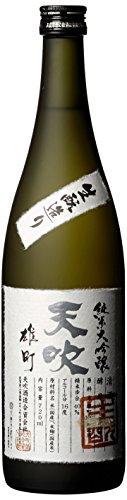 amabuki-premium-sake-reiswein-rhododendron-junmai-daiginjo-1-x-072-l