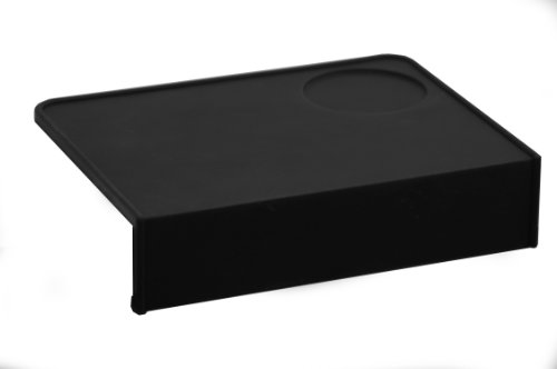 Concept-Art tml Tamping Matte L 20 x 15 x 4,5 cm