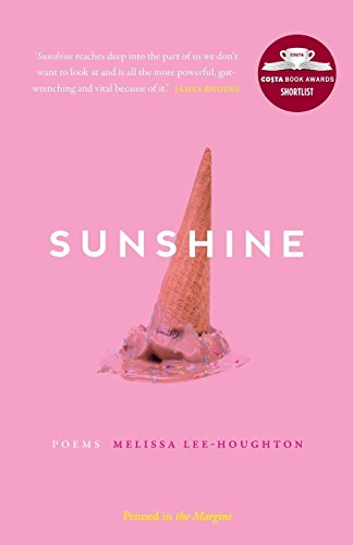 Sunshine por Melissa Lee-Houghton