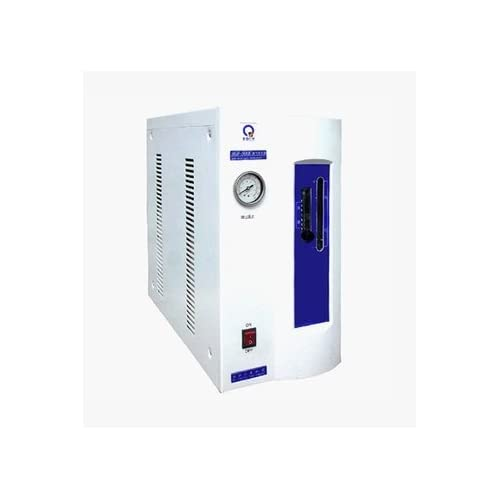 Hanchen 1000ml/min High-Purity Nitrogen Gas Generator N2 purity: 99.99% purity