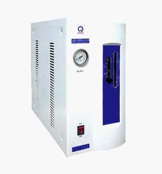 31PclWENKTL - Hanchen 1000ml/min High-Purity Nitrogen Gas Generator N2 purity: 99.99% purity