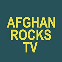 Afghan Rocks TV