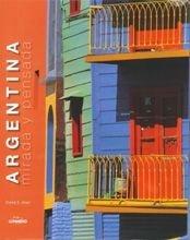 Descargar Libro Argentina, mirada y pensada de Raúl Chevalier Casellas