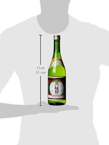Gekkeikan-Sake-Japanischer-Reiswein-1-x-075-l