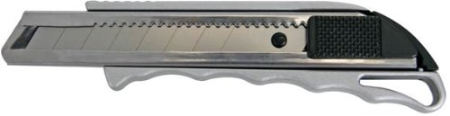 Perel HK06 Cutter en Alu/lame 18 mm