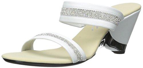 onex-womens-stunning-dress-sandal-white-7-m-us