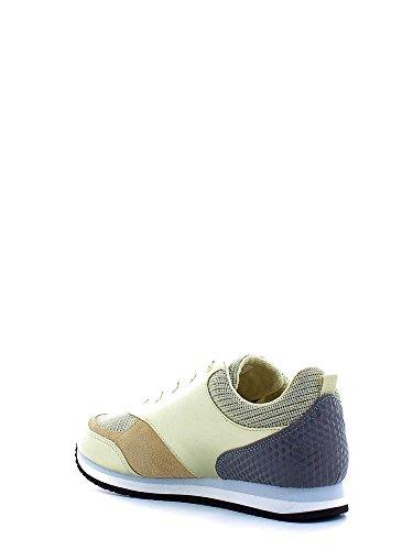 AgeeMi Shoes Damen Blockabsatz Wildleder Stiefel Halbschaft Stiefel  41 EUWeinrot