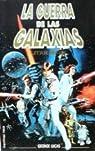 Guerra de las galaxias, la par Lucas