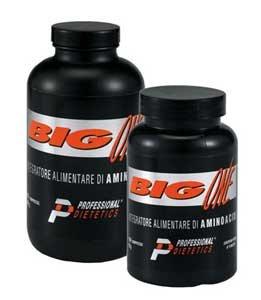integratore-alimentare-di-amminoacidi-big-one-100-compresse