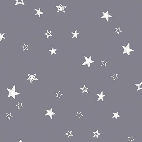 Theraline copricuscino da allattamento, Guarnizione per l' originale 190 cm Cielo stellato