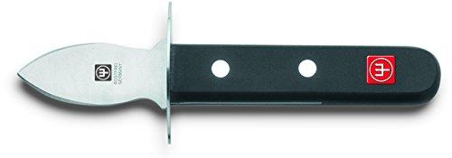 Wüsthof 4281 - Cuchillo para ostras