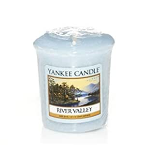yankee candle votives river valley a k che haushalt. Black Bedroom Furniture Sets. Home Design Ideas