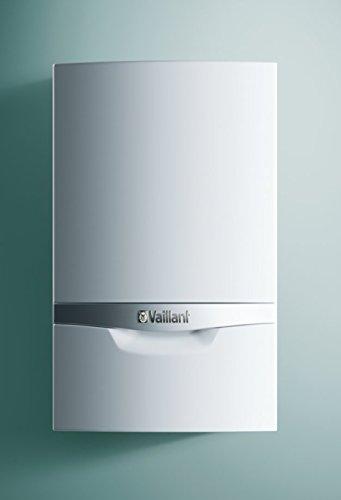 CALDERA VAILLANT ECOTEC PLUS VMW 236/5-5 GAS NATURAL
