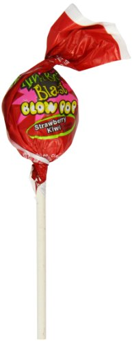 charms-bursting-berry-blow-pop-185-g-pack-of-48