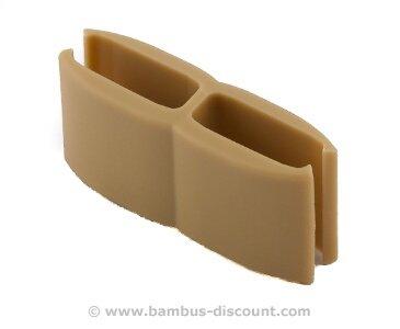 bambus-discount.com 19306 VX19306