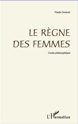 rgne-des-femmes-conte-philosophique