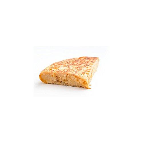 7-omelettes-fromage-et-pomme-de-terre-sans-gluten-le-regime-proteine