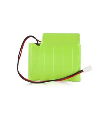 GLOBUS Pacco batteria PER Premium200, Activa 600, Genesy 1000/1200