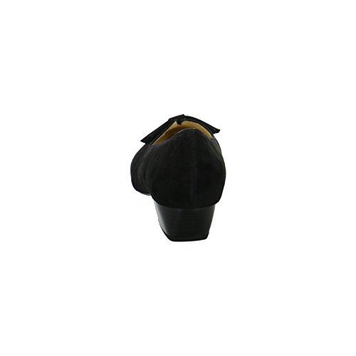 Pompe Gabor signore 55.132.17 nero Nero
