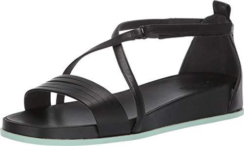 CAMPER Sandalen/Sandaletten, Color Schwarz, Marca, Modelo Sandalen/Sandaletten ATONIK Schwarz - Für Camper Schuhe Frauen