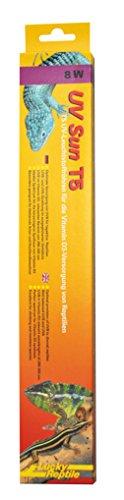 Lucky Reptile US5-8 UV Sun T5, 8 W, UV Leuchtstoffröhre