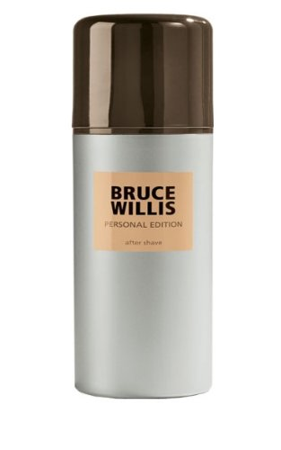 lr-bruce-willis-personal-edition-after-shave-cream-gel-100ml