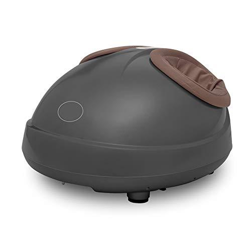 Preisvergleich Produktbild L.HPT MassagegeräTe Mit Luftkompression FußMassagegeräT Shiatsu Fuß Elektromagnetisch Elektrisch Tiefes Kneten Therapie Schmerzen Lindern Verbesserung Der Durchblutung