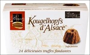 feinherbe-truffel-spezialitat-der-chocolaterie-bruntz-im-elsass-kougelhopfs-dalsace-truffes-fondante