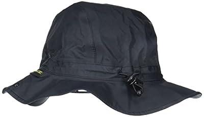 Trekmates Kopfbedeckung Adventure Hat, 16132 von Trekmates - Outdoor Shop