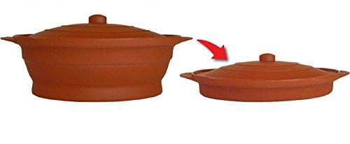 good-ideas-pliable-multi-usage-silicone-marmite-en-terre-cuite-12-l-1223-design-pliable-compatible-f