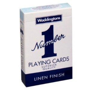 waddington-no-1-superior-quality-playing-cards