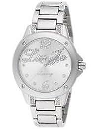 Orologio Donna LIU JO Luxury PARIS TLJ633 c45477c5392