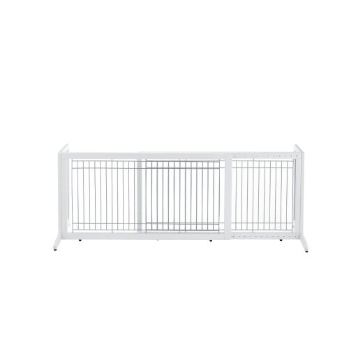 freestanding-pet-gate-large-white-398-713-x-177-x-201