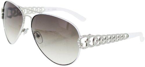 guess-lunettes-de-soleil